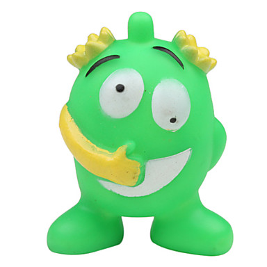 squeaking-weird-monster-style-rubber-toy-for-dogs_ejnnss1348482185199